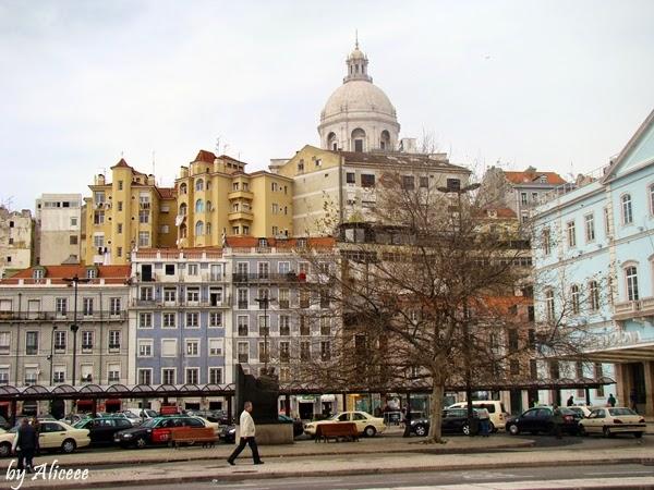 lisabona-oras-frumos-portugalia