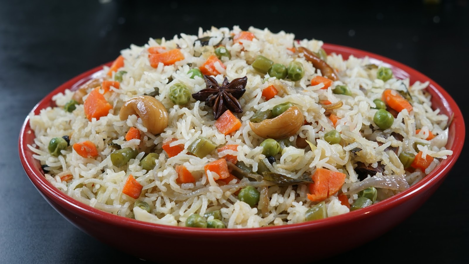 Image result for pulao rice pic,nari