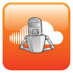 makes it easy to get your music heard above the rest Download Soundcloud Manager Cracked – Latest Version Full