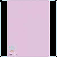 http://www.threewishes.pl/foamiran-iranski/749-foamiran-iranski-lawenda-10-duzy-arkusz-60x70-cm.html