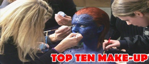 top-ten-make-up-al-cinema