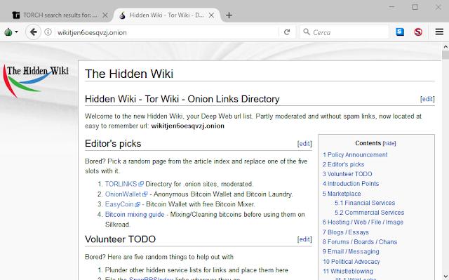 Tor browser hidden wiki hydra2web tor browser hacking hudra