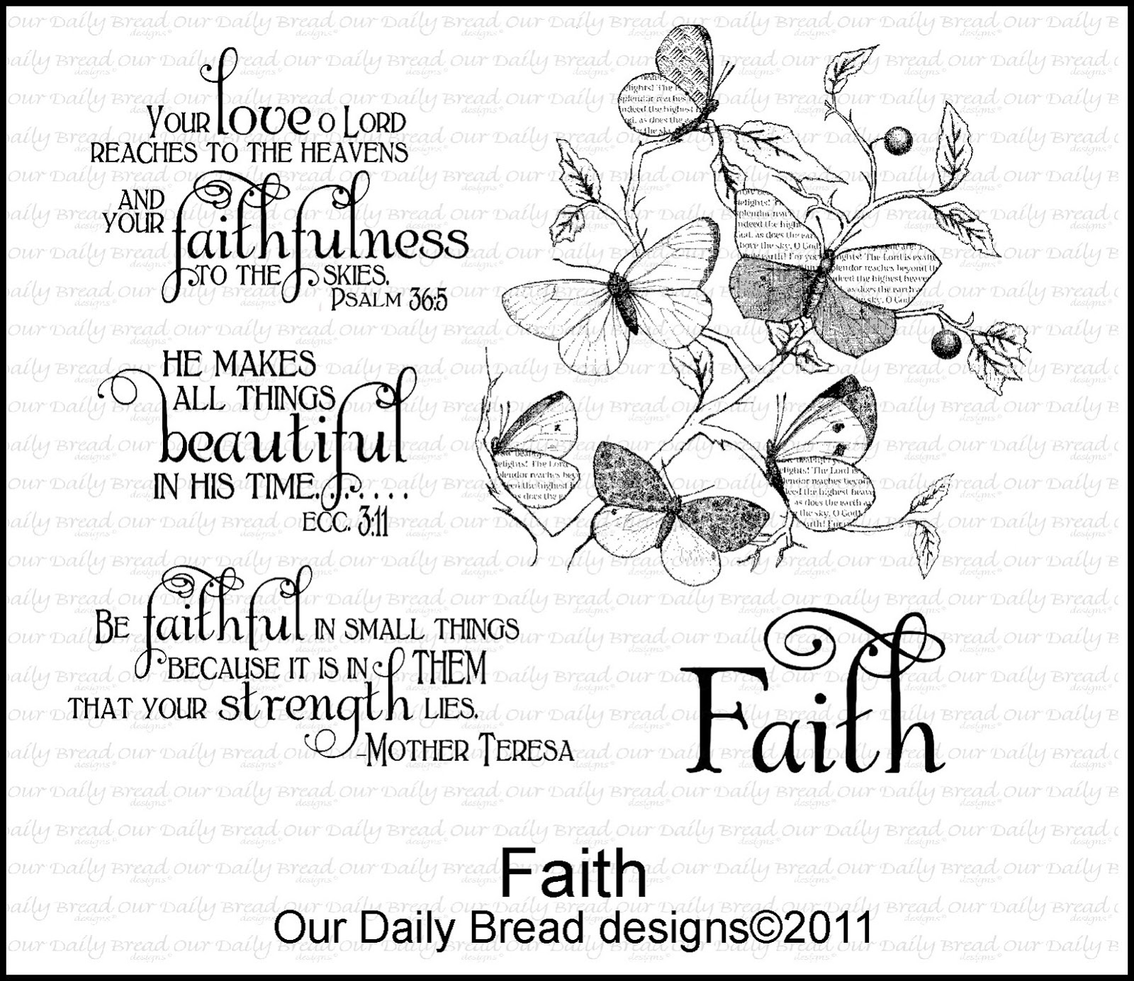 https://www.ourdailybreaddesigns.com/index.php/faith.html