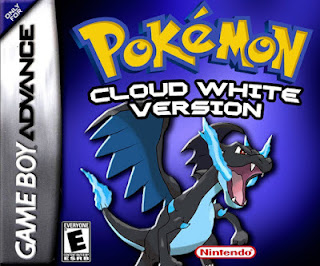 pokemon cloud white cover