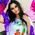 Srishti Jain age, biography, actress wiki,  height, wikipedia, date of birth, birthday, biodata