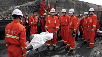 Coal+Mine+Accidents