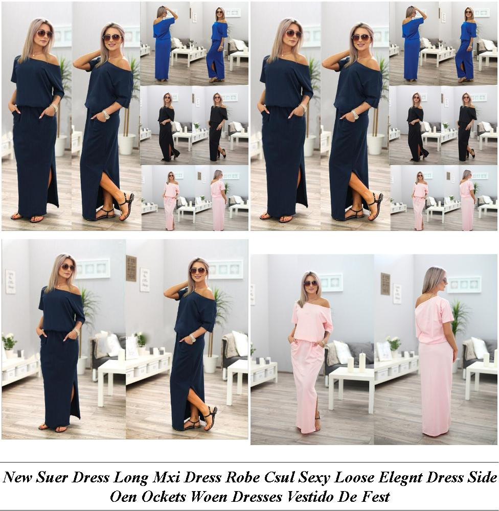 Womens Fashion Stores Online - Current Ps Store Sales - Long Party Dresses With Sleeves Uk