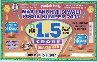 http://www.rojgarresultcard.com/2015/09/state-punjab-rakhi-bumper-lottery-results.html