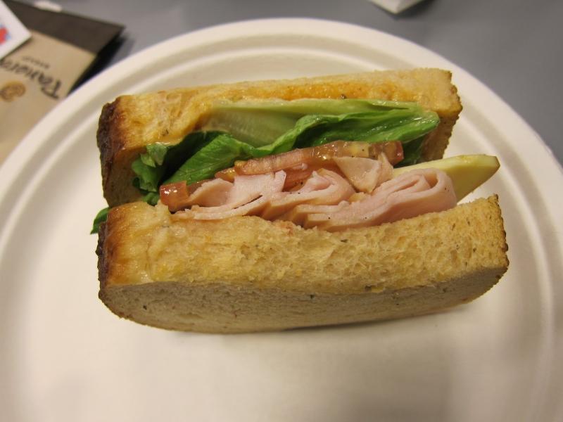 recipe: panera bread sandwiches [17]