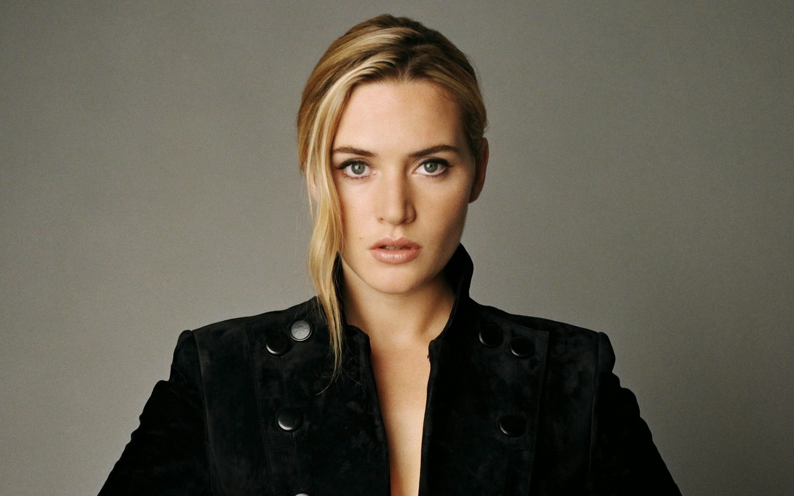 sexy Actress Kate winslet Photo