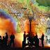 Απόρρητο έγγραφο της CIA αποκαλύπτει ότι μέσα στους επόμενους 12 μήνες θα ξεσπάσει πόλεμος όλοι εναντίον όλων στα Βαλκάνια