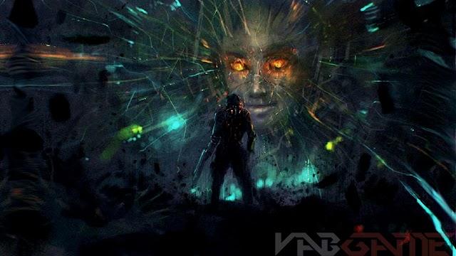 System Shock - Remake - Дата выхода, платформы, описание, трейлер