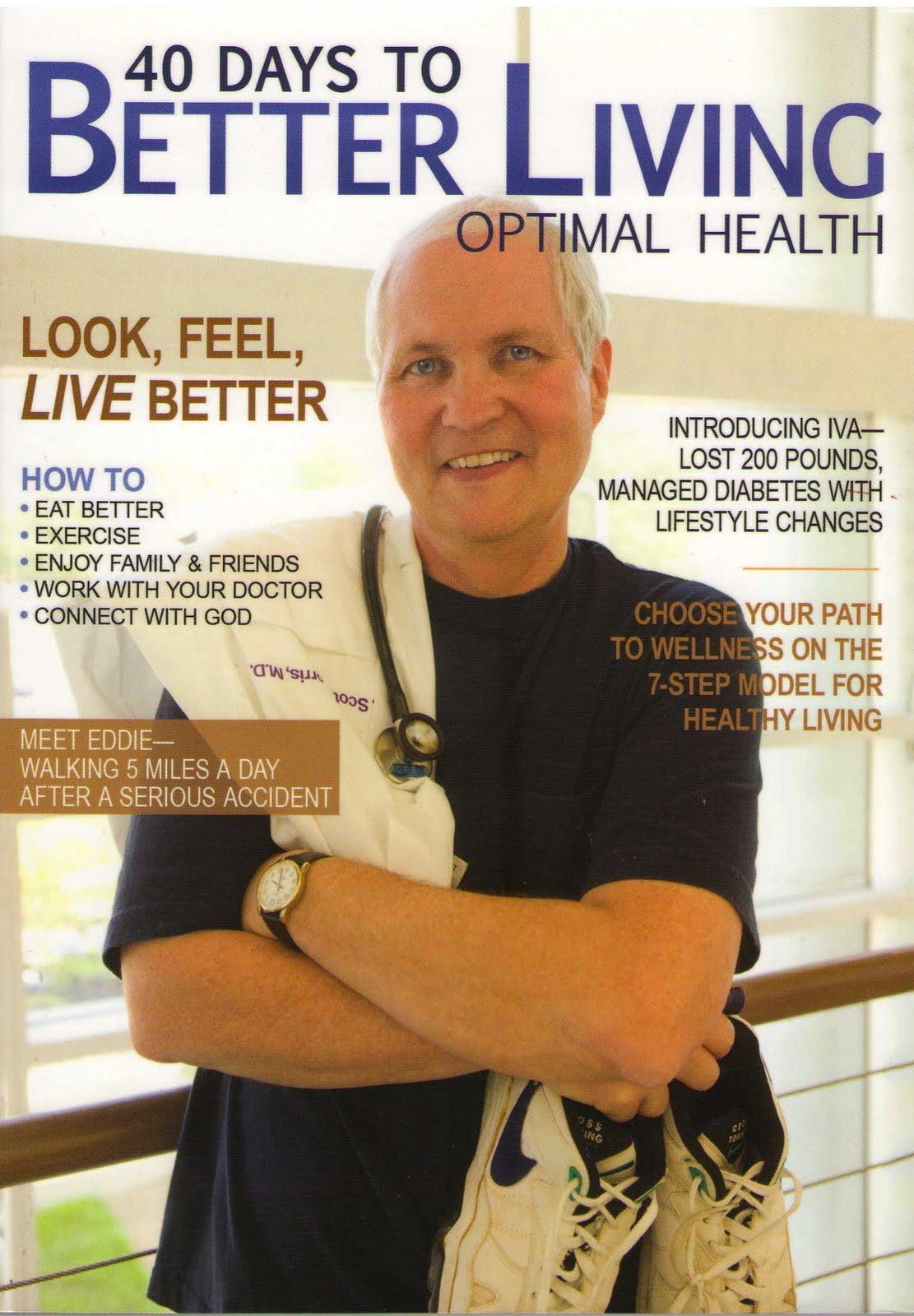 Optimal Health Group 113