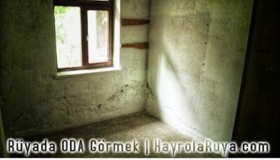 oda-ruyada-gormek-nedir-dini-ruya-tabiri-kitabi-hayrolaruya.com