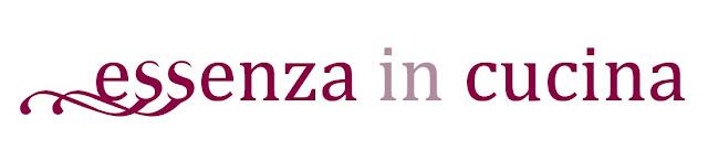 http://essenzaincucina.blogspot.it/