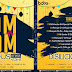 Edm VS Bdm Desilicious vol.08 - BDM House