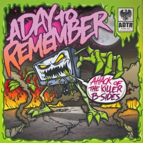 a day to remember mp3 songs free download ~ Cine Mp3