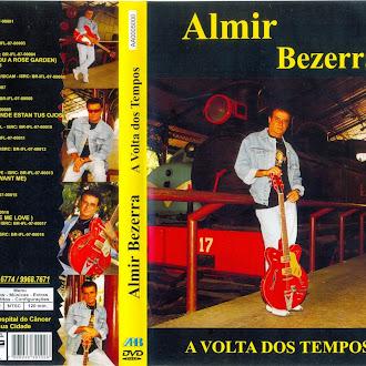 Almir Bezerra