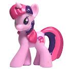 MLP Wave 1 Lucky Swirl Blind Bag Pony