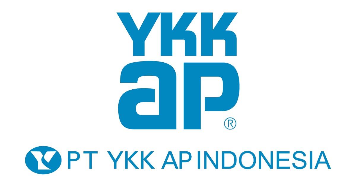 Loker Sma Smk Fresh Graduate Pt Ykk Ap Indonesia Tangerang