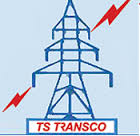 APTRANSCO Latest Job Notification - Recruitment for Student Trainees Qua: CA/ ICWA Inter