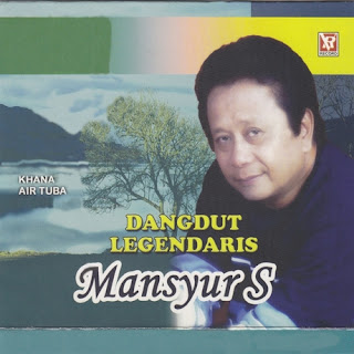 Download Lagu Mansur S Full Album