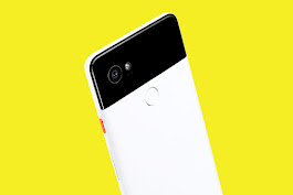 [Poll] Current Pixel 2016 Owners, Are Going To Upgrade To Pixel 2 Or Pixel 2 XL?