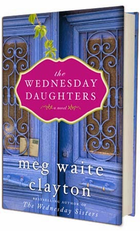 https://tcl-bookreviews.com/2015/01/06/the-wednesday-sisters-sequel-story/