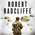 Airborne by Robert Radcliffe Review