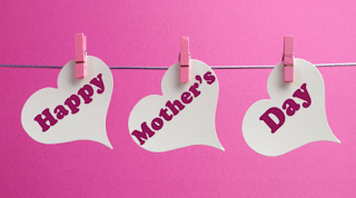 mothersday-momscode
