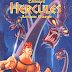 Hercules PC Game Free Download Full Version