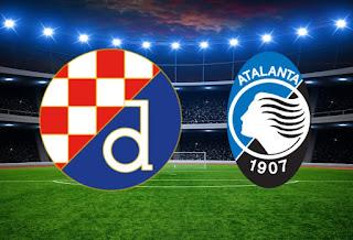 مباشر مشاهدة مباراة أتلانتا و دينامو زغرب ١٨-٩-٢٠١٩ بث مباشر في دوري ابطال اوروبا يوتيوب بدون تقطيع