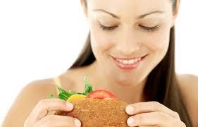 Kenyang Dengan Karbohidrat Pilihan