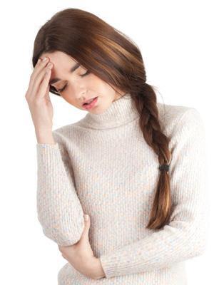 Gangguan kesehatan pengaruhi penakit lupa