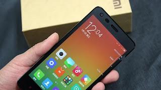 Kelemahan Smartphone Merk Xiaomi