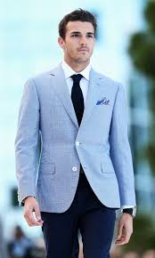 casual blazer pria