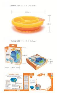 tempat-makan-bayi-bpa-free.jpg