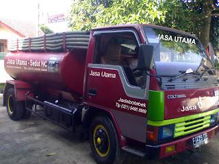 Jasa Sedot WC Depok Telp. 021-9311-8787 Jasa Sedot WC Depok Telp. 021-9311-8787
