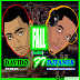 Download MUSIC: FALL remix DAVIDO_FT_DJFANES (PRO BY HD cover)