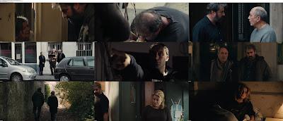 Download In the Courtyard (2014) BluRay Film Terbaru