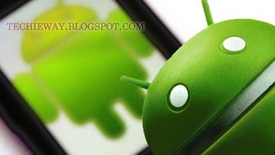 cara menghentikan download otomatis di android
