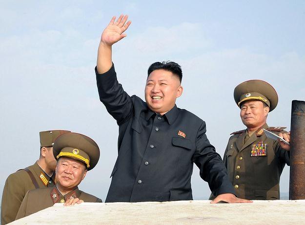 Pyongyang rejeita condenação da ONU