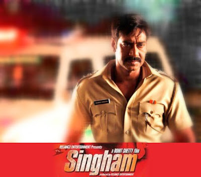 Bollywood Movie Wallpapers - Celebrity Free Gallery ...