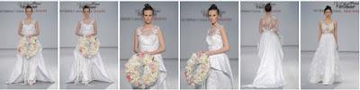 vestidos novia noemi vallone 1
