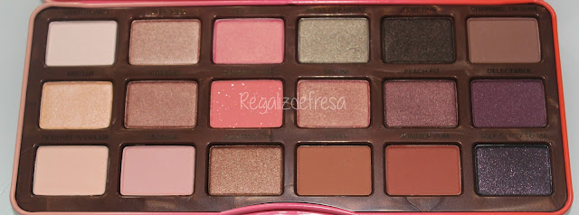 sweet-peach-too-faced-eyeshadow