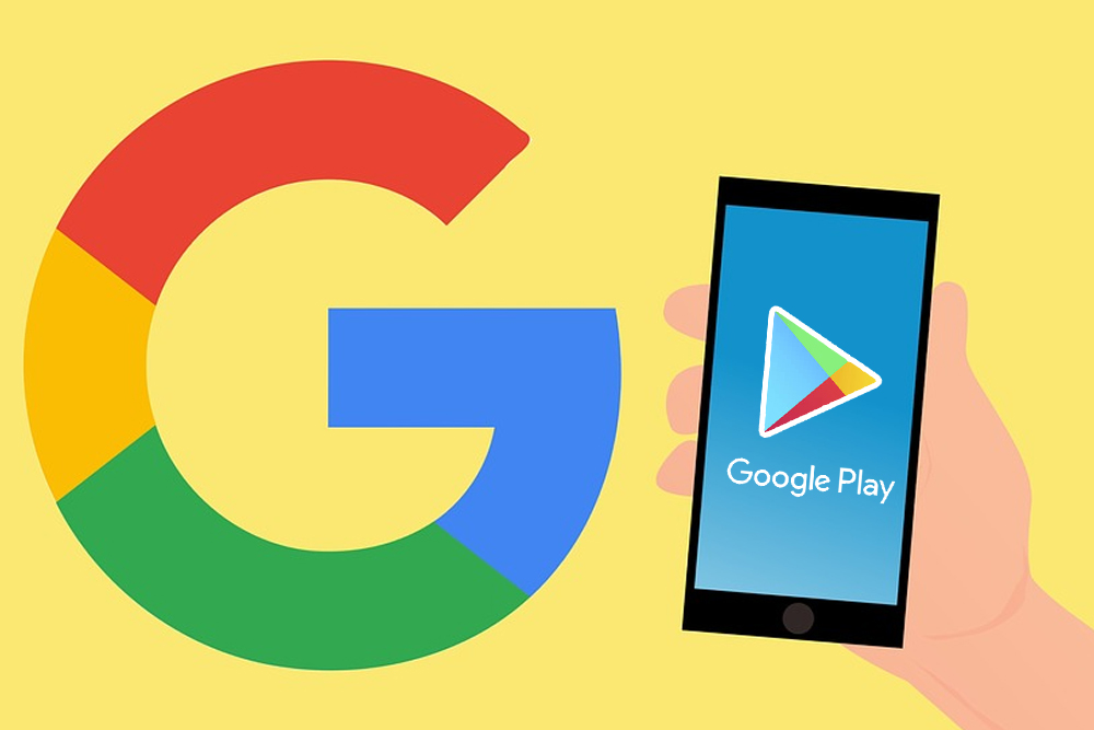 How To Upload Apk Files In Google Play - How-To Tutorials & Source