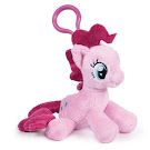 My Little Pony Pinkie Pie Plush by Famosa