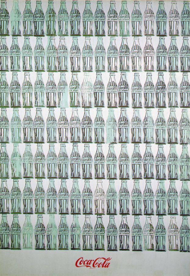 Mod Design Guru Fresh Ideas Cleverly Modern Design Regarding Warhol Sixty Artists Fifty