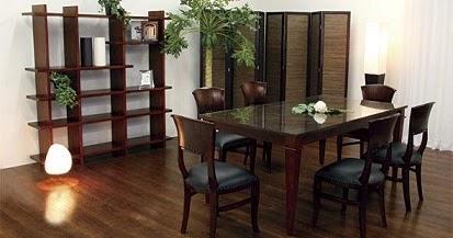 Ciri Furniture Kayu Jati Palsu Informasi Dan Tips Menarik
