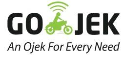 Lowongan Kerja PT Aplikasi Karya Anak Bangsa (GOJEK) Hingga April 2017